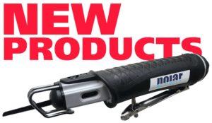 Nye produkter