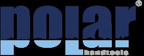 Polar Tools – DK