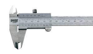 Måleværktøj