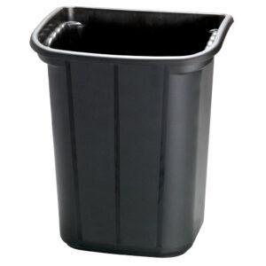 Affaldsspand