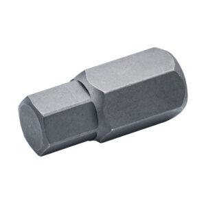 14 mm bits for 6-kant skruer