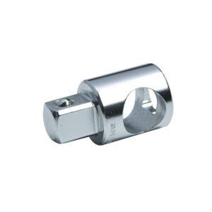2-i-1 Adapter