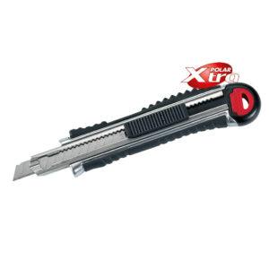 Kniv – 9 mm