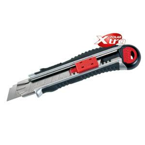 Kniv – 18 mm