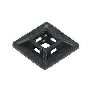 UV holder for kabelbindere (100 stk.)