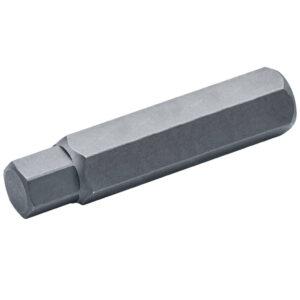 14 mm bits for 6-kant skruer – 75 mm
