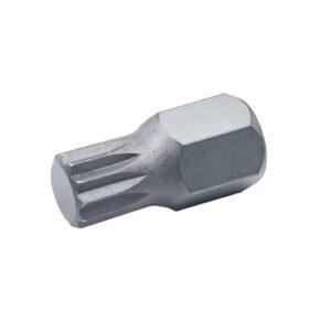 14 mm bits for XZN skruer