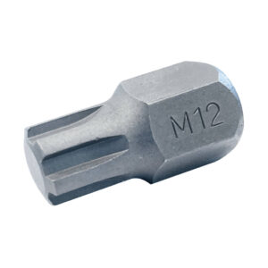 14 mm bits for RIBE® skruer