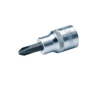 1/2″ Bitstoppe for Phillips® skruer