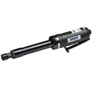 Industri slibemaskine – lang model – 1 HK