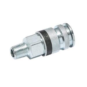 ISO 6150 B-profil koblinger