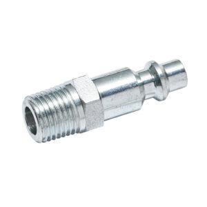 ISO 6150 B-profil nipler